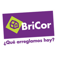 facula_punto-de-venta_bricor