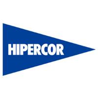 facula_punto-de-venta_hipercor