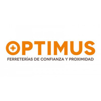 facula_punto-de-venta_optimus
