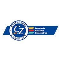 facula_punto-de-venta_coferdroza